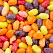 JB Smoothie Blend Jelly Beans