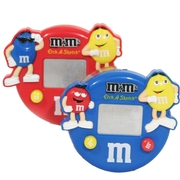 M&M's Etch-A-Sketch - 1 Pc.