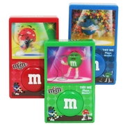 M&M's Player - 1 Pc.
