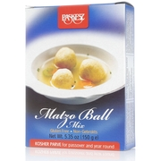 Passover Matzoh Ball Mix