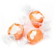 Orange 'N' Cream Salt Water Taffy