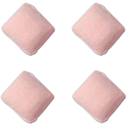 Pink After Dinner Mints