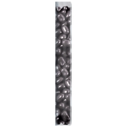 Black Jelly Beans Tube - 24CT