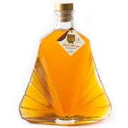 Regal Wings Honey Bottle