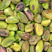 Passover Shelled Raw Pistachios