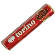 Torino Milk Chocolate Bar - Large - 60PK