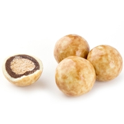 Ultimate Malted Milk Balls