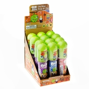 Cut the Rope - Om Nom Prize N' Pops - 12CT Box