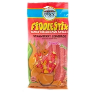 3.5oz Fiddlestix - Strawberry Lemonade