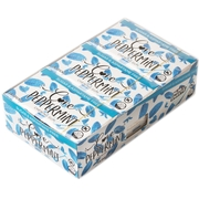 Sugar Free Love Peppermint Chewing Gum