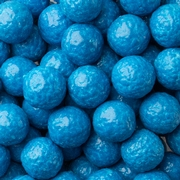 Blue Raspberry Bubble Gum