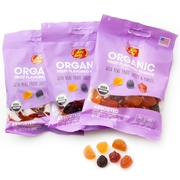 https://www.ohnuts.com/buy.cfm/jelly-beans-candy/usda-organic-fruit-jellies-belly-bags-12ct