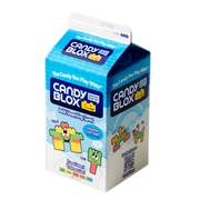 Candy Blox - 11.5 oz Carton