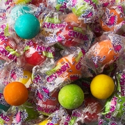 Cry Baby Extra Sour Gumballs - Bulk