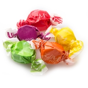 Salt Water Taffy Party Mix