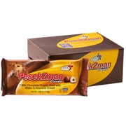 Pesek-Zman Milk Chocolate