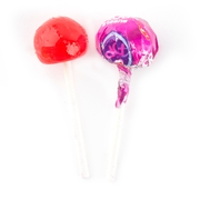 Passover Bubble Pops - 7 oz Bag