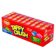 Taffy Crush - 9 CT Box