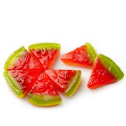 Kosher Pizza Gummies - 1.1 LB Bag