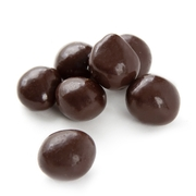 Wholesale Dark Chocolate Cookie Pops - 30 LB Case