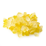 Italian Glazed Citron Diced Peels