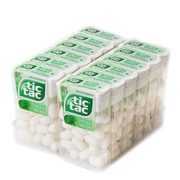 Tic Tac Mint Candy Dispensers - 24CT