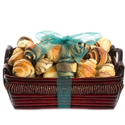 Medium Rugelach Gift Basket