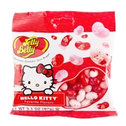 Jelly Belly Hello Kitty Jelly Beans - 3.1oz Bag