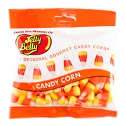 Jelly Belly Candy Corn Jelly Beans - 3oz Bag