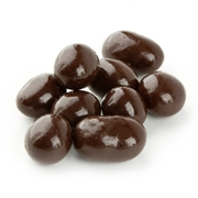 Sugar Free Chocolate Peanuts (dairy)