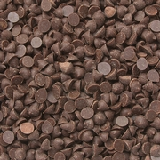 Passover Real Chocolate Chips