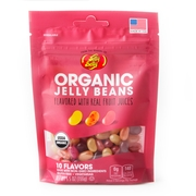 USDA Organic Jelly Beans - Jelly Belly