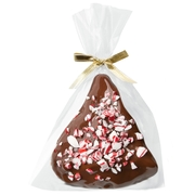 Chocolate Covered Hamantaschen Peppermint - 1PC