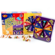 BeanBoozled Jumbo Spinner Jelly Bean Gift Box