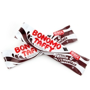 Bonomo Taffy - Vanilla Chocolate - 36CT