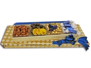 Hanukkah 4 Sectional Gift - Israel Only