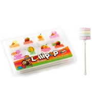 Lollipop Maker Kit