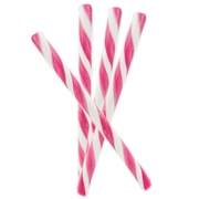 All Natural Peppermint Circus Candy Stick