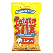Potato Stix Classic Large - 12CT