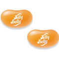 Jelly Belly Orange Jelly Beans - Cantaloupe