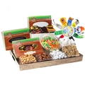 Passover Large Family Gift Basket