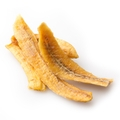 Natural Banana (Kosher for Passover) - 1 LB Bag
