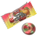 Sugar Free Cherry & Apple Flavored Candies - 2.8 OZ Bag