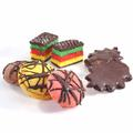 Passover Assorted Cookies - 12 oz