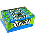 Sour Punch Blue Raspberry Licorice Straws - 24CT Box