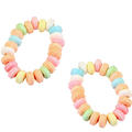 Candy Bracelets - 30CT Bag