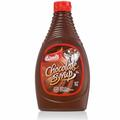 Passover Chocolate Syrup - 22 OZ