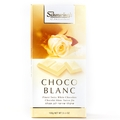 Schmerling's Choco Blanc White Milk Chocolate Bar