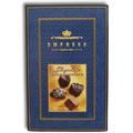 Passover Chocolate Bonbonniere Gift Box