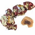 Arcor Chocolate Butter Toffee Candy - 8 oz